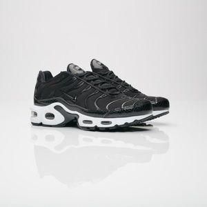 Nike Air Max Plus SE Women's Shoes